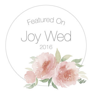 JoyWed-FeaturedOn-2016